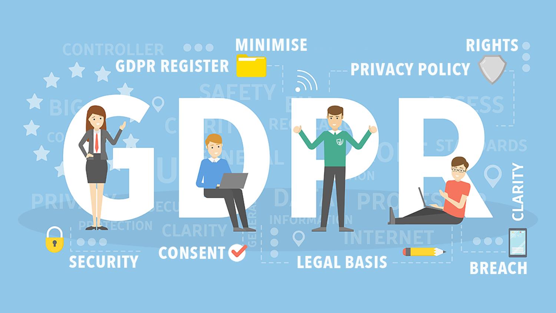 Règlement et exigences du RGPD expliqués